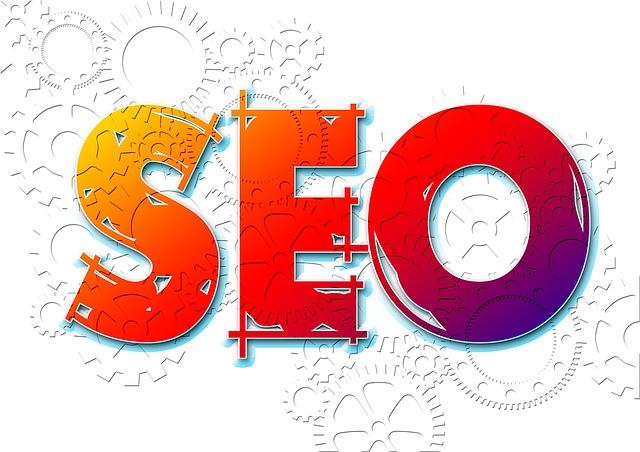 Waarom is zoekmachine optimalisatie (SEO) een must