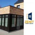 Zenit Ramen En Deuren realisatie Sempris (1)