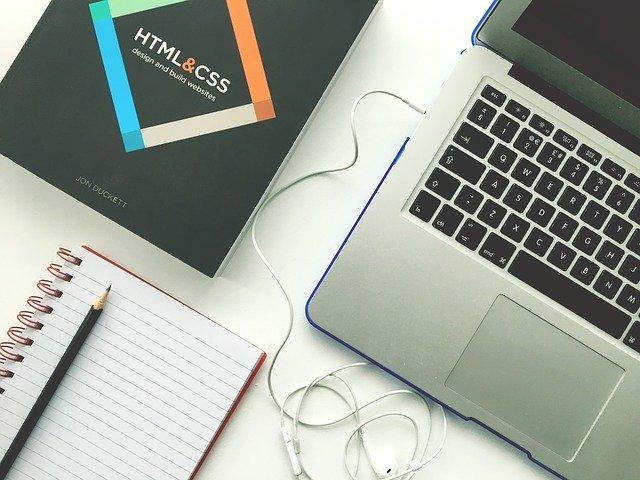 Webdesign bureau Beringen