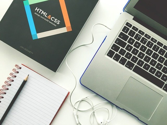 webdesign bureau Geel
